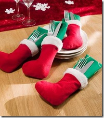 complementos-decorativos-adornar-mesa-navidad-L-quKVbb