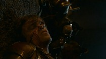Game.of.Thrones.S02E09.HDTV.x264-ASAP.mp4_snapshot_53.46_[2012.05.28_13.21.28]