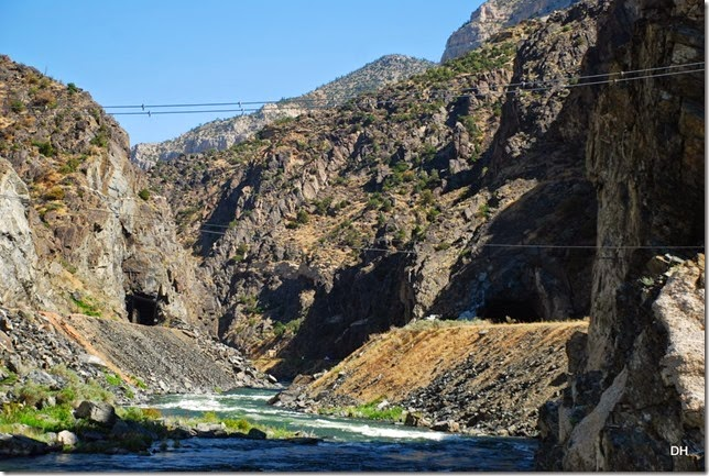 07-13-14 A Wind River Canyon (86)