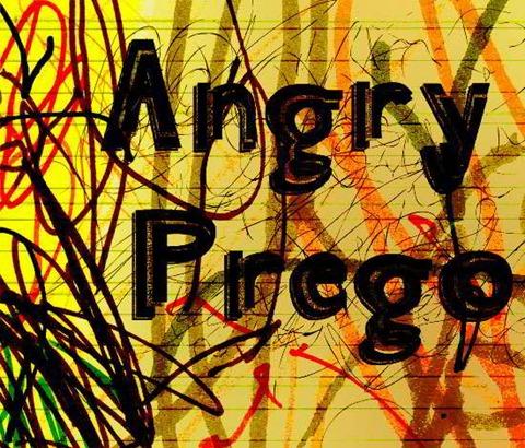 Angry-Prego