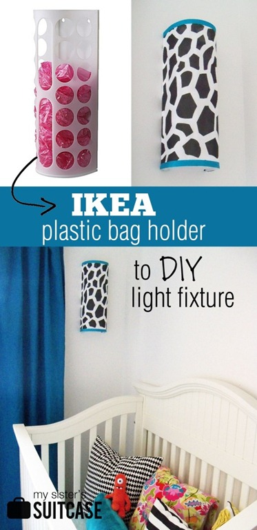 bag_holder_to_light_fixture_blog