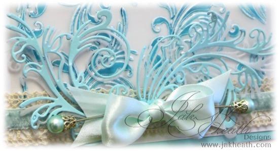Flourish Swirls2