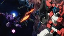 [sage]_Mobile_Suit_Gundam_AGE_-_15_[720p][10bit][8075C124].mkv_snapshot_04.36_[2012.01.22_20.19.18]