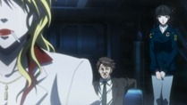 [Commie] Psycho-Pass - 12 [D1E46532].mkv_snapshot_10.37_[2013.01.11_20.09.41]