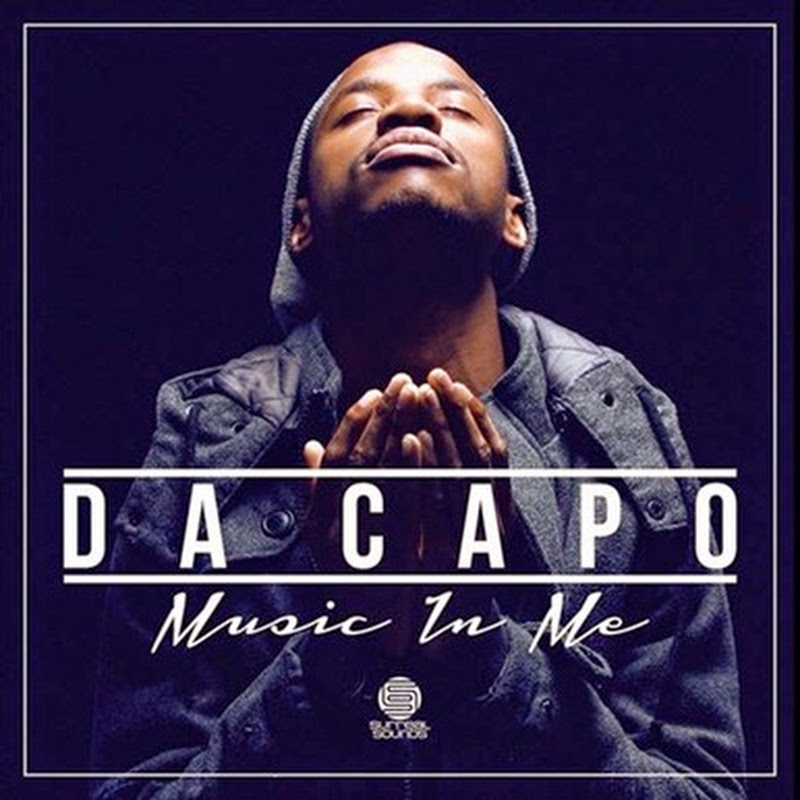 Da Capo - Land Of The Lion (Original Mix) [Download]