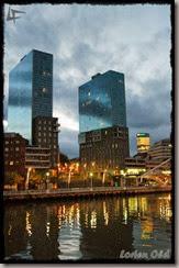 Bilbao (103)
