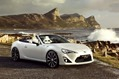 Toyota-FT-86-Open-Top-13