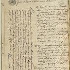 skarga pospólstwa żydowskiego na kahał i odpowiedź księżnej Lubomirskiej 1798.jpg