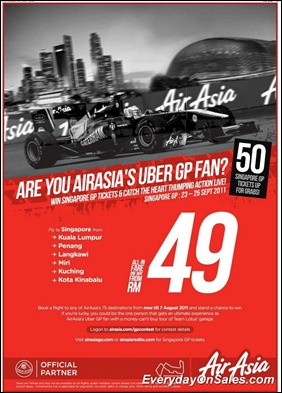 airasia-singapore-rm49-2011-EverydayOnSales-Warehouse-Sale-Promotion-Deal-Discount