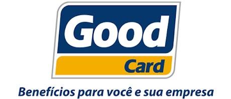 Good-Card-Consultar-Saldo-Online.jpg