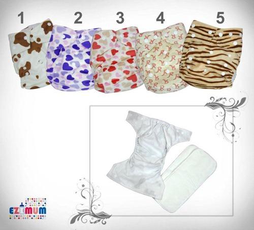 cloth diaper_malaysia