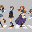 street_crossing.jpg