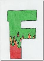 letras fallar jugarycolorear (6)