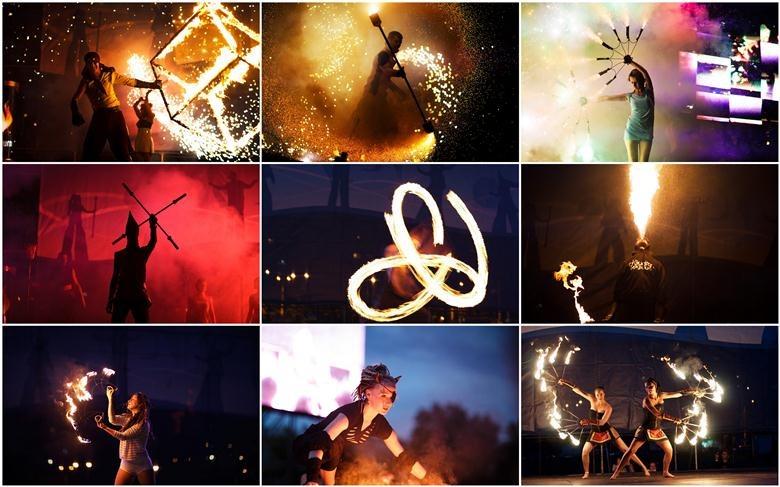 keiv-fire-festival-2011