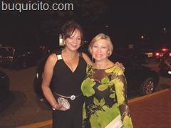 Concierto La Colonial 7 sep. 2011 (22)