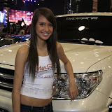 hot import nights manila models (33).JPG