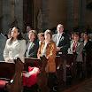 szentgellertnap2014-15.jpg