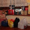 Weihnachtsfeier2011_184.JPG