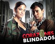 CorazonesBlindados_12dic121