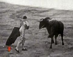 Joselito con Descarado 11