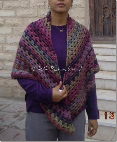 shawl 011