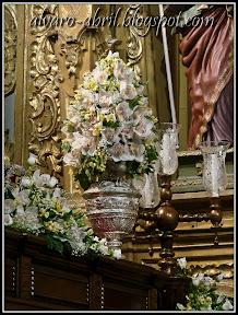 exorno-floral-san-ildefonso-peligros-2012-alvaro-abril-(1).jpg