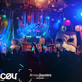 2015-02-21-post-carnaval-moscou-240.jpg