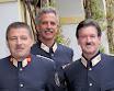 2011Polizei_wallfahrt18.jpg