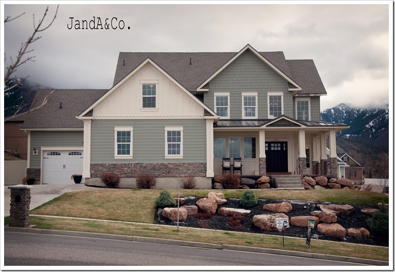 House-0515