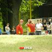 20080621 MSP Sadek 086.jpg