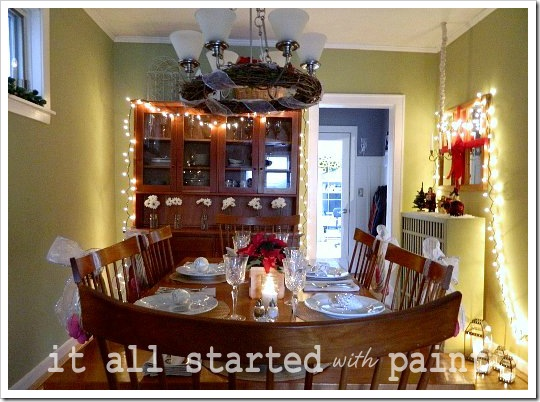 Holiday Table best 2 (550x413) (2)