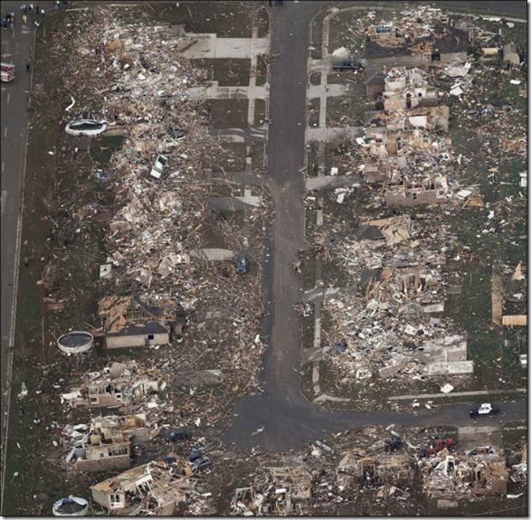 oklahoma-tornado-destruction-11