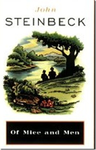 of mice and men full book pdf