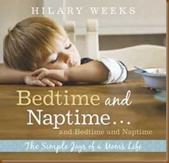 Bedtime_Naptime_cover_411