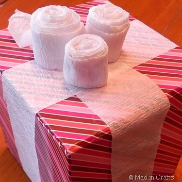 seedtapeasgiftwrap