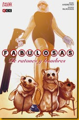 fabulosas_num5