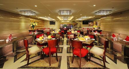 5. Hotel Golden Silk Hotel - Resturant.jpg
