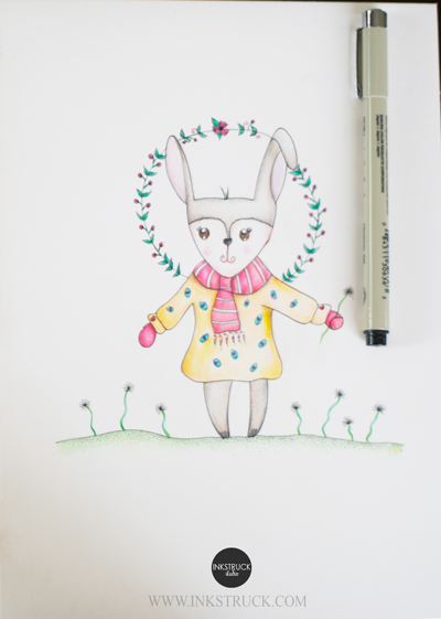 easter-bunny-chloe-illustration-by-inkstruck_original