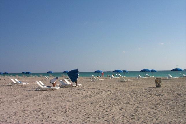 beach_n