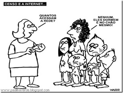 charge7