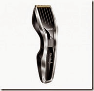 Amazon: Philips HC5450 Hair Clipper Rs.2090 only:buytoearn