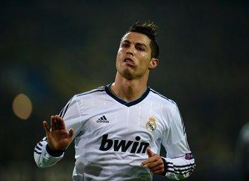 Cristiano-Ronaldo-realiza-su-h_54353863039_51356729138_352_256.jpg