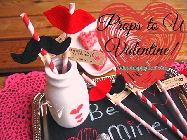 Valentines-Day-Mustache-Lips-Props-1024x768