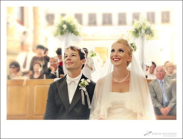 L&A Vjenčanje fotografije Vjenčanja slike Wedding photography Fotografie de nunta Fotograf profesionist de nunta Croatia weddings in Croatia (37)