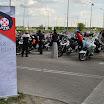 Eurobiker 2012 019.jpg