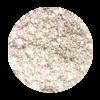 Прахообразни минерални сенки за очи Magic rose
