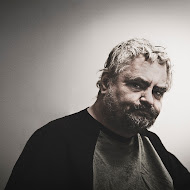 Daniel Johnston 03_Peter Juhl.jpg