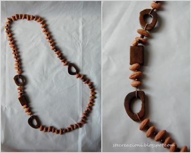 stecreazioni.blogspot.com