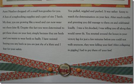 05 detail journaling