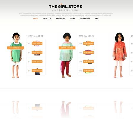 girl-store